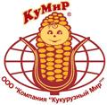 Компания «Кукурузный мир» - производство кукрузных палочек высочайшего уровня и вкусовым качествам, лидер регионального рынка продуктов питания