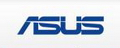 Компания ASUSTeK Computer, ASUS Technology PTE Limited Partner, Taiwan - официальный дилер и дистрибьютер в Перми