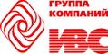 Компания «ИВС-сети»