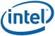 Корпорация «Intel» - производитель ультра производительных процессорных систем, создатель иновационных решения, двигатель прогресса современного мира, Компания Участник программы Intel® Software Partner