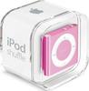 Новый в заводской упаковке оригинальный Цифровой плейер Apple iPod Shuffle 2GB розовый, США