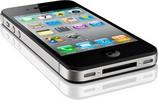 Новый в заводской упаковке оригинальный смартфон Apple iPhone 4S 64GB Black, США
