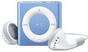 Цифровой оригинальный плеер Apple iPod Shuffle 2GB