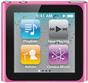 Цифровой плейер Apple iPod nano 8GB