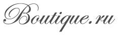 Boutique.ru - модные коллекции элитных брендов класса люкс, коллекции ведущих модных домов мира, парфюмерия, эксклюзивные аксессуары