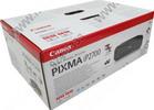 Новый в заводской упаковке оригинальный Цветной принтер Canon PIXMA iP2700 с качественной печатью фото