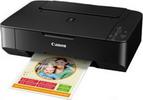 Новый в заводской упаковке оригинальный Принтер/сканер/копир МФУ Canon PIXMA MP230, Япония